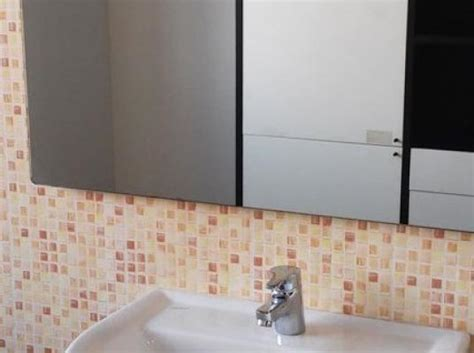 pavimento adesivo leroy merlin piastrelle adesive bagno leroy merlin piastrelle adesive