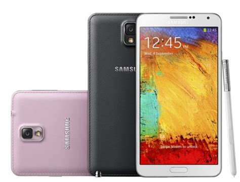 best price samsung galaxy note 3 samsung galaxy note 3 galaxy gear india price officially