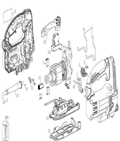 delta miter saw wiring diagram engine diagram and wiring
