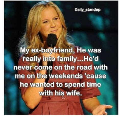 Amy Schumer Meme - charles schumer quotes image quotes at relatably com