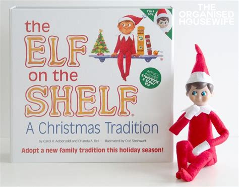 Book Depository On The Shelf by On The Shelf Guide Planner