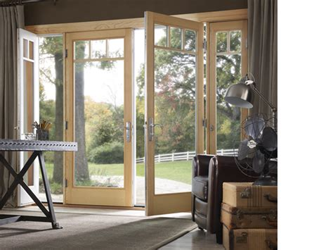 Milgard Patio Doors Reviews Milgard Patio Doors Reviews Sliding Patio Doors Vinyl Sliding Aluminum Milgard Milgard Patio