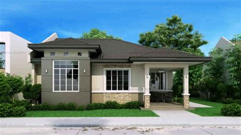 latest house design in philippines modern house design new house design philippines pictures youtube