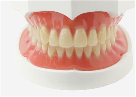 comfortable dentures church lane dental white fillings