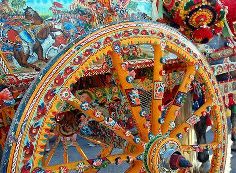 banco di sicilia motorizzazione carretto siciliano larderiaweb