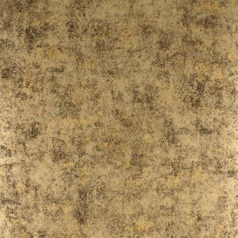 buy gold wallpaper uk mulberry home wallcovering buy mulberry wallpapers online