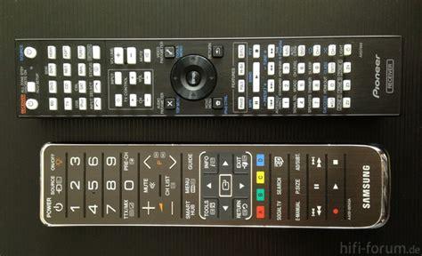 samsung ue55d8090 fernbedienung fernbedienung samsung ue55d8090 hifi forum de bildergalerie