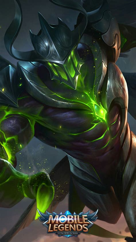 mobile legends wiki argus skins mobile legends wiki fandom powered by wikia