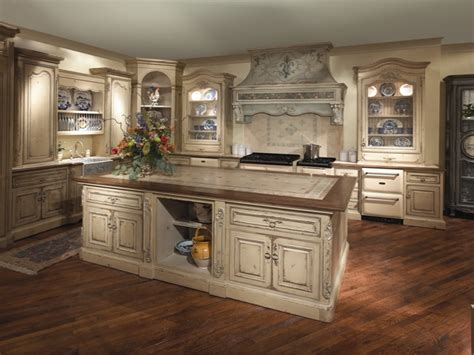 french style kitchens kitchen design ideas home design french country kitchen ideas amp decor