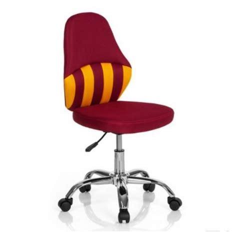 sedia per scrivania prezzi come scegliere sedie scrivania per ragazzi