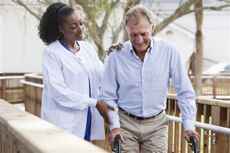 homemaker services home care services serving eastern