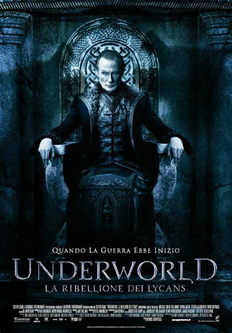 Film Underworld La Ribellione Dei Lycans | underworld la ribellione dei lycans film 2009