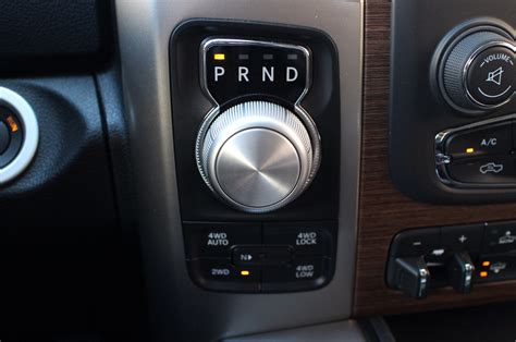 Ford F150 Shifter Knob by New Ford F 150 Gear Shifter What Of Knob Thought