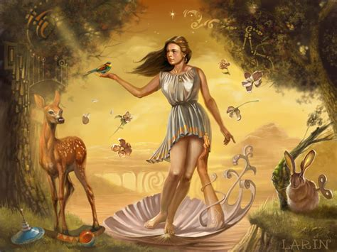 venus greek goddess of love penratorant venus the goddess of love and beauty