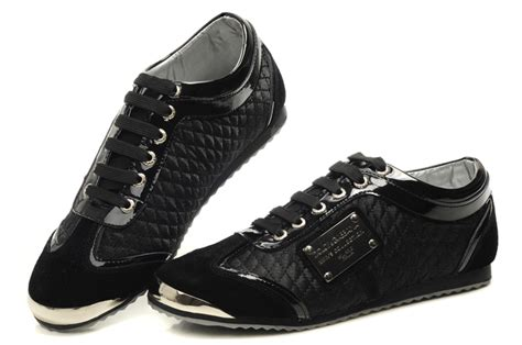 dolce gabbana mens shoes cheap free shipping ms90084