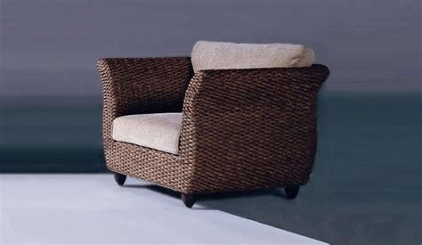 conservatory armchairs statton conservatory armchair cane rattan modern style