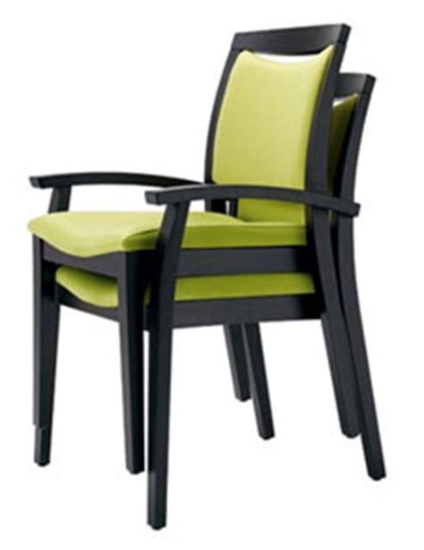 chaise solide chaise pour personne obese id 233 es d images 224 la maison