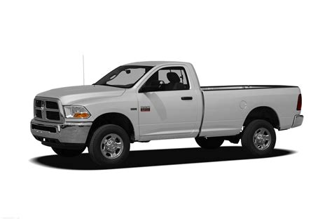 2010 ram 2500 review 2010 dodge ram 2500 price photos reviews features