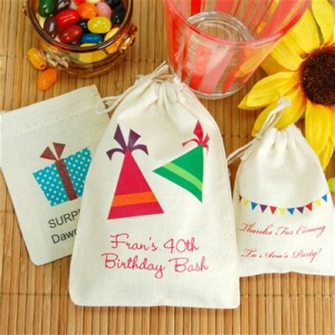 Personalized Birthday Decorations giveaway 100 gift card to beau coup a blissful nest