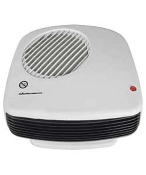 bathroom heaters argos cheap dimplex winterwarm wwdf20 2kw white downflow heater