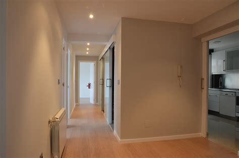 reforma pisos reforma de piso en a coru 241 a acasa