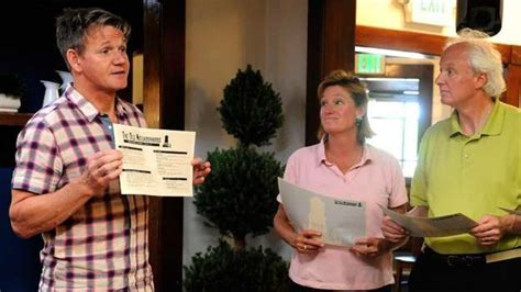 Kitchen Nightmares Usa Season 7 by Ramsay S Kitchen Nightmares Season 7 Episode 4 28 Images