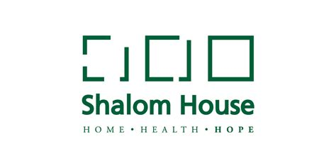 shalom house maine guidestar exchange reports for shalom house