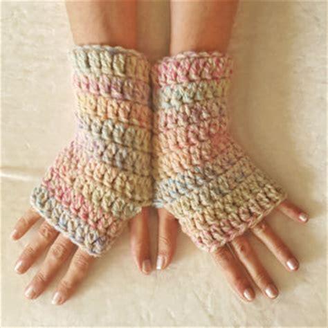 Handmade Gloves - shop handmade wool gloves on wanelo