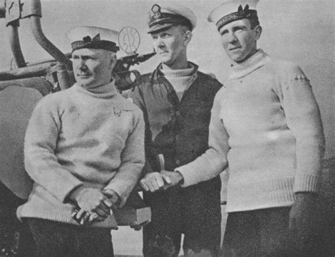 german u boat jumper epochs guide to nautical clothing