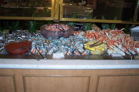 301 Moved Permanently Hawaii Prince Hotel Buffet