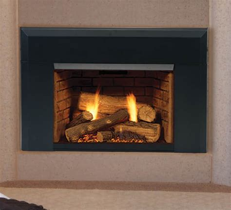 Monessen Fireplace Inserts by Products Gas Fireplaces Gas Inserts Majestic
