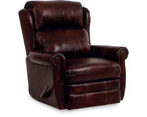 belmont rocker recliner recliners furniture