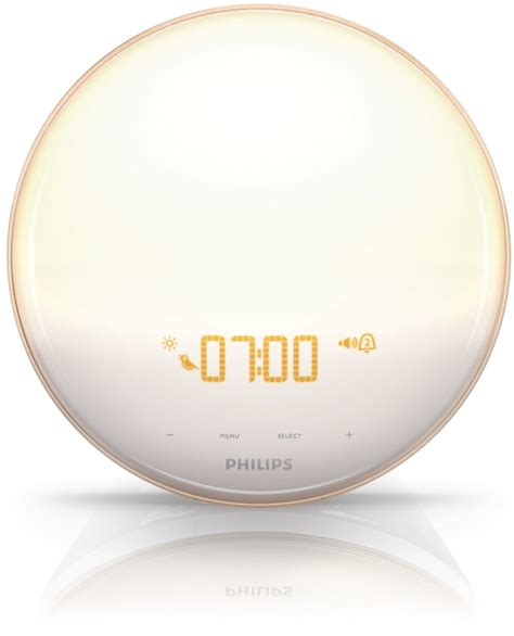 amazon philips light alarm philips wakeup light roselawnlutheran