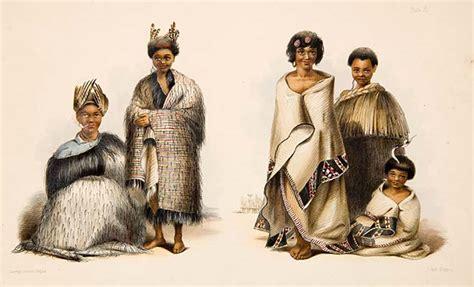 hawk wing headdress around 1847 māori clothing and