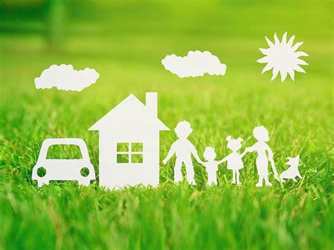 assicurazione vita caso morte assicurazione vita temporanea caso morte big insurance