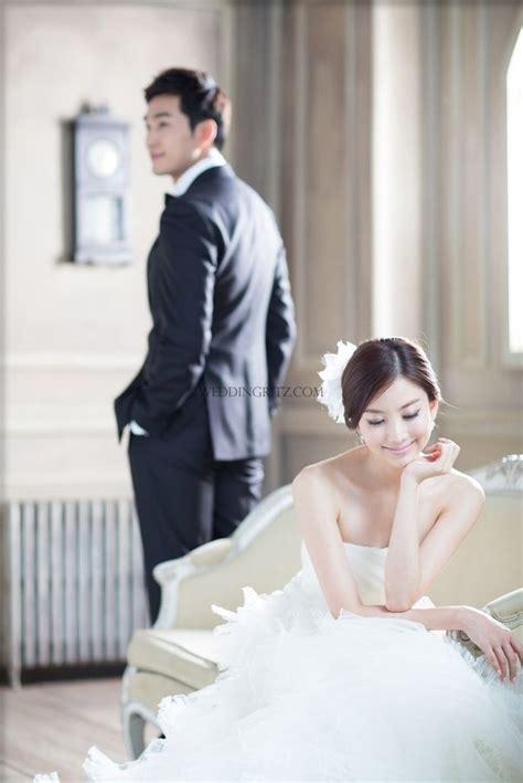 Wedding Shoot Photos by Best 25 Wedding Photoshoot Ideas On Wedding