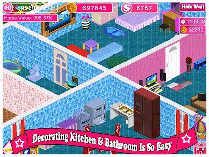 design home game apk game home design dream house apk for windows phone