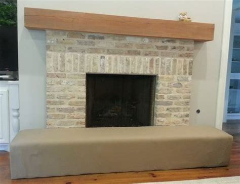 how to baby proof a fireplace hearth easy step by step