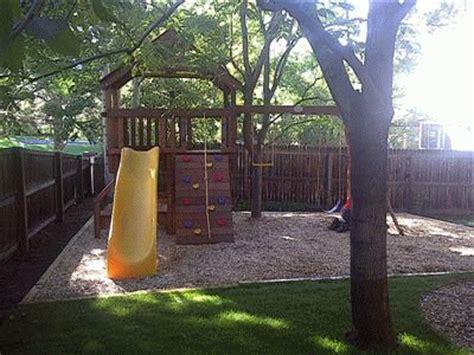 sunray swing set denverfixit com swing set play set installations
