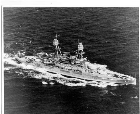 shipwreck catalog uss oklahoma bb 37 catalog ships01471 ship name uss
