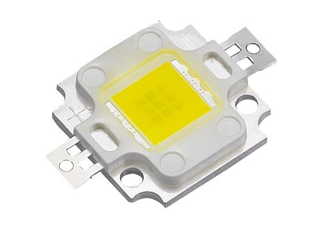Led Chip china high power led chips un hp 10w photos pictures made in china