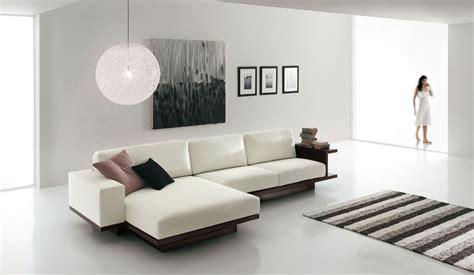 decoracion minimalista dormitorios fotos de dormitorios im 225 genes de habitaciones