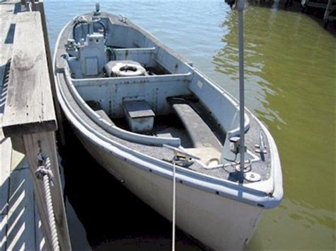 navy boat terms tad for 26 mk 10 mk 10 whale boat used navy boats used