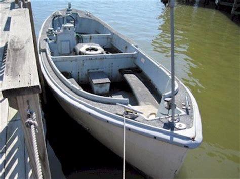 boat auctions france navy surplus boats for sale autos weblog