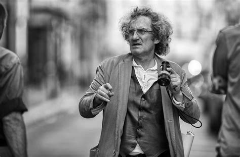 philippe garrel philippe garrel et son h 233 ros parisien paris cin 233 ma r 233 gion