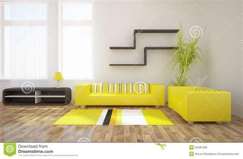 interior design royalty free stock photos image 25481298