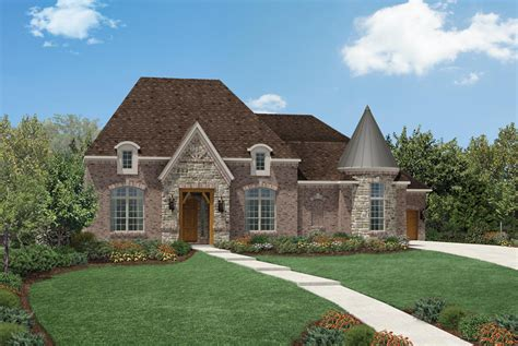 New Luxury Homes For Sale In Katy Tx Cinco Ranch Luxury Homes In Katy Tx