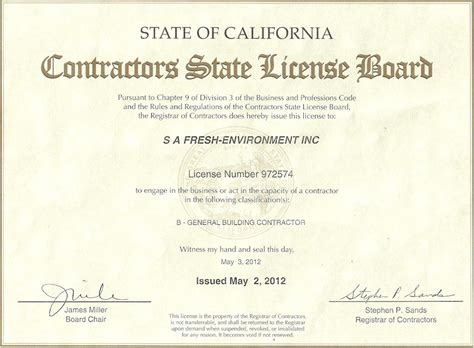 contractors state license board attic cleaning services insulation removal insulation