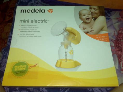 Pompa Asi electric medela breast manual version free software backuperchic