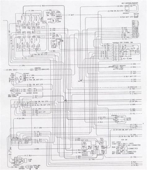 1979 camaro wiring diagram 74ip on 1979 camaro wiring diagram westmagazine net